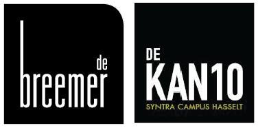 De Breemer / De Kan10